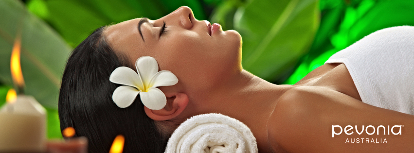 Organic Spa Packages